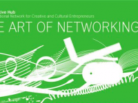 The Art of Networking - Republikken