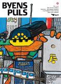 Byens Puls maj 2009