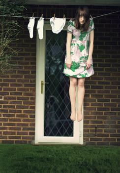 Eleanor Hardwick 6