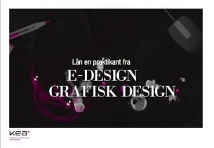 Forside_EDGrafisk