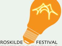 Roskilde Entrepeneurs