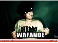 Wafande