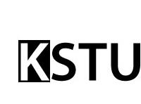 K-stud projektet featured image